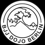 BJJ DOJO BERLIN